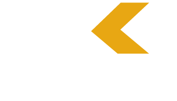 Mike King Construction Framing The Nw With Quality And